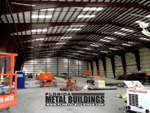 florida-metal-building-services-florida-images-8044