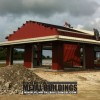 florida-metal-building-services-photo-21502