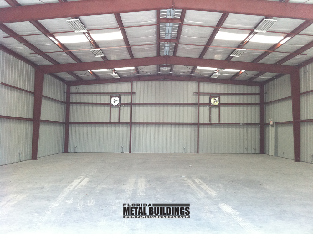 florida-metal-buildings-5488