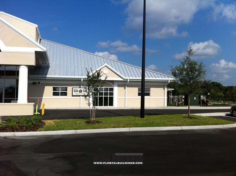 florida-metal-buildings-5491