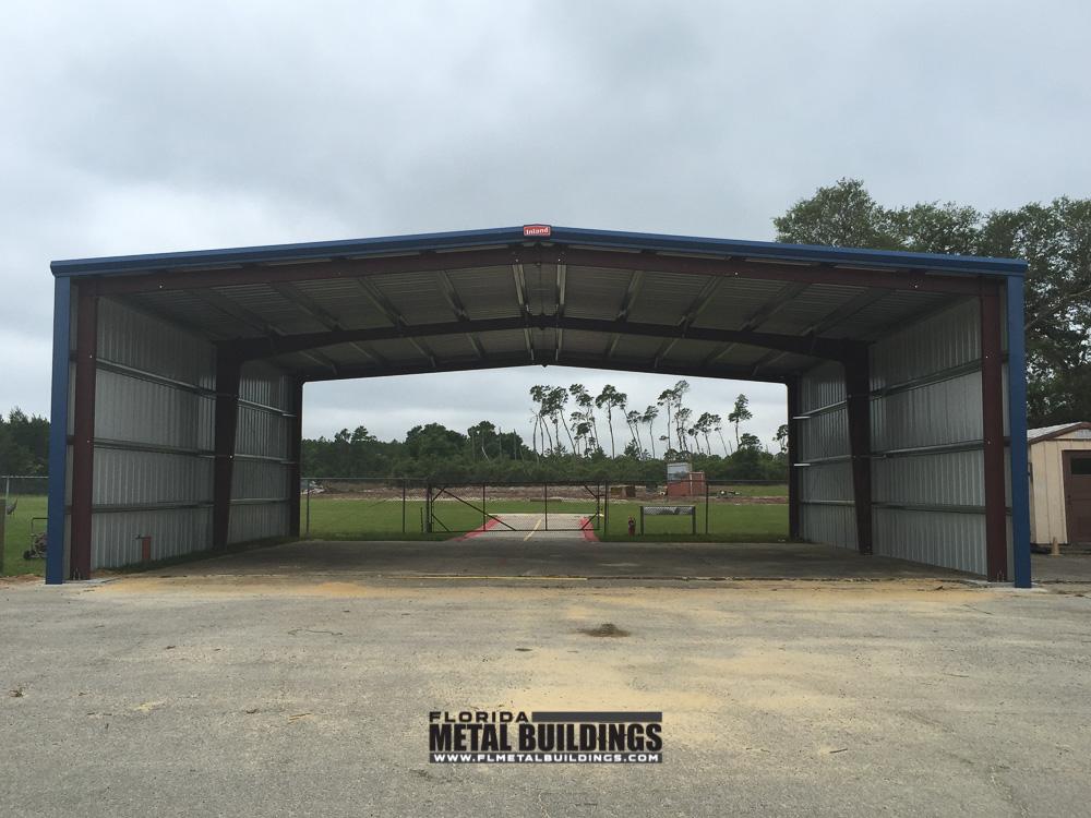 florida-metal-buildings-5512