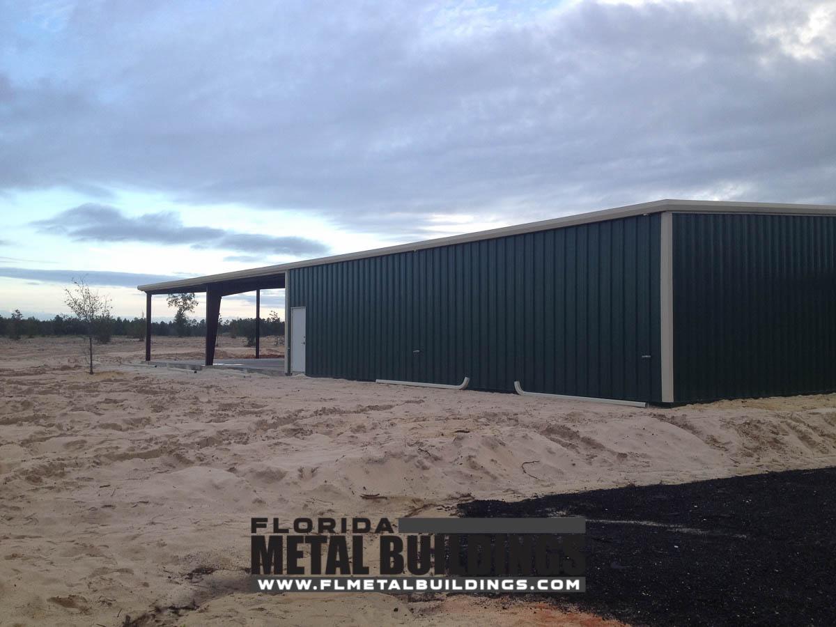 Rv Building Materials