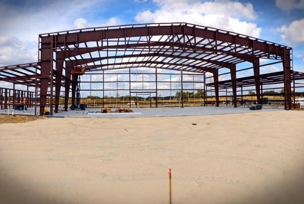 Aviation Hangers Archives Florida Metal Building